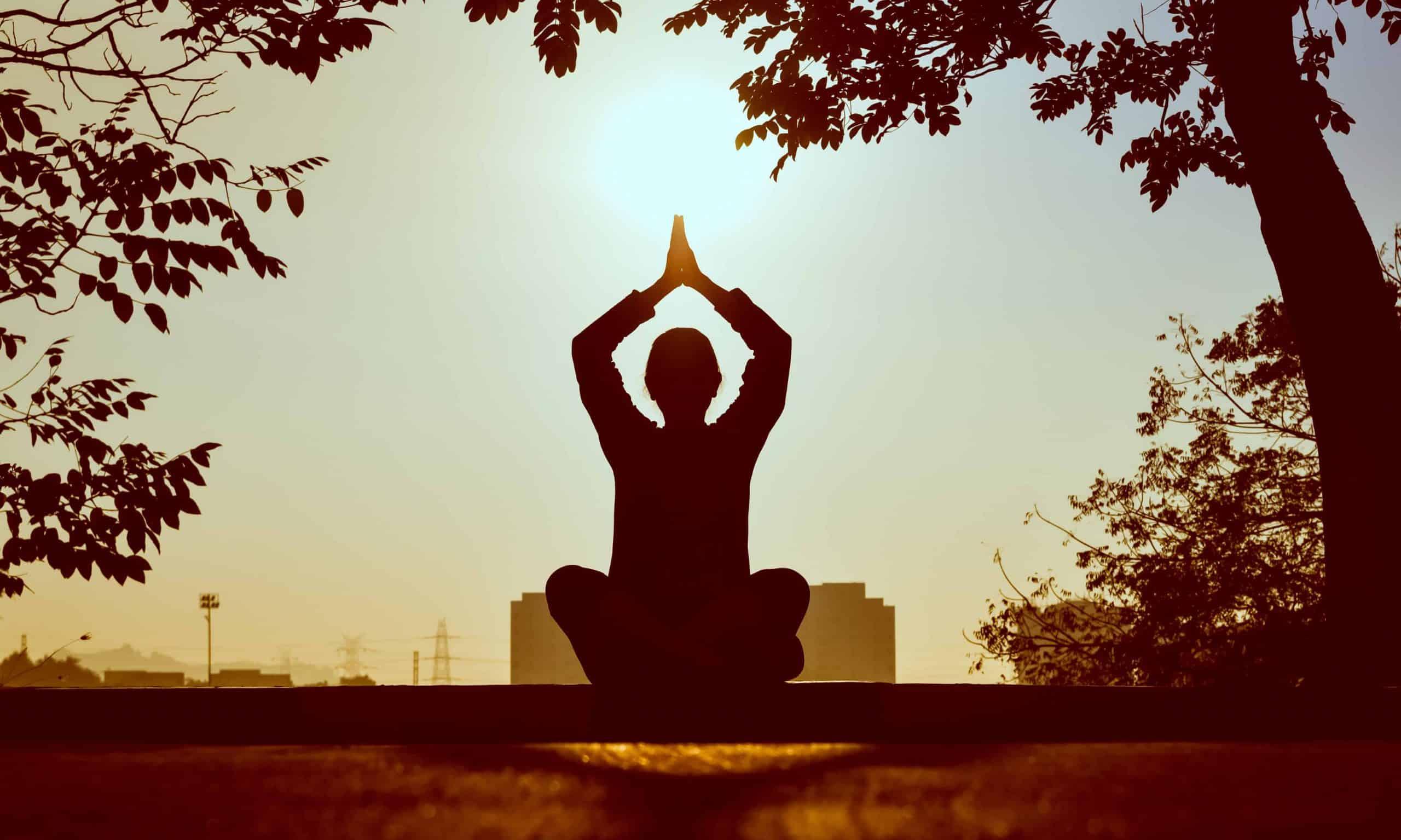 Yoga_CK