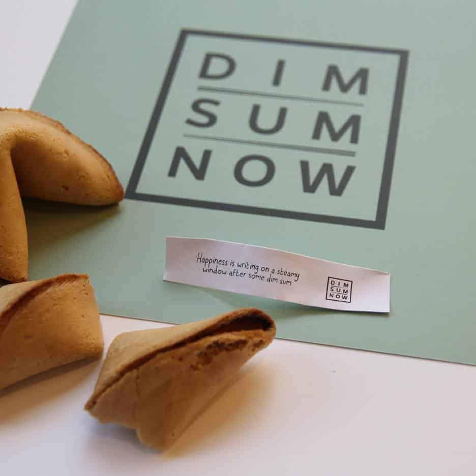 Dim Sum Now