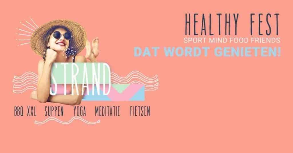 Healthyfest