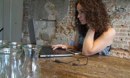Bloggen en geld verdienen deel 2