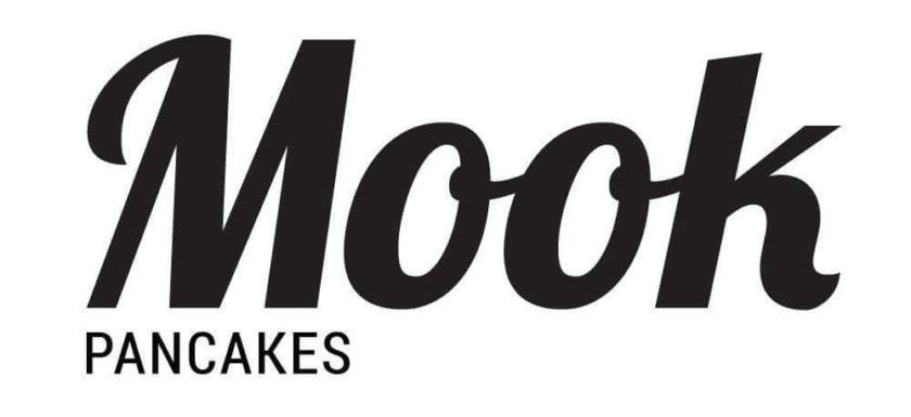 Mook pancakes