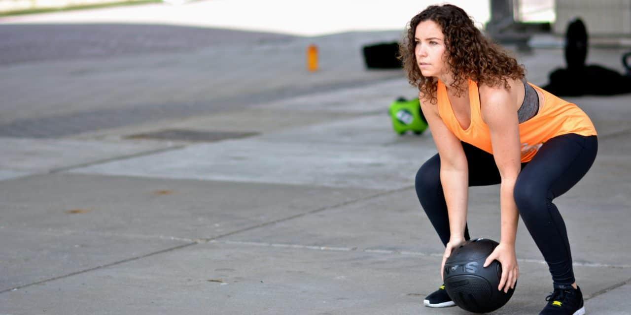 7 tips om jouw ochtend fit te beginnen