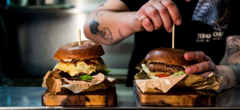 burger hotspot