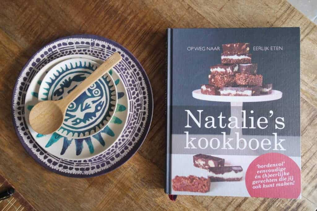 natalie's keuken