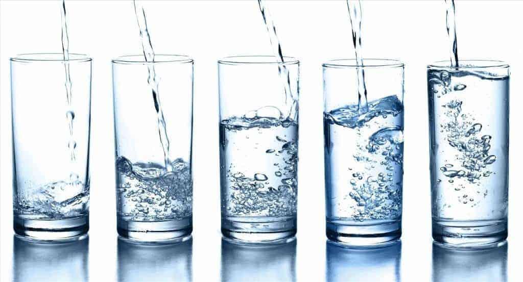 Afbeeldingsresultaat voor drinken water