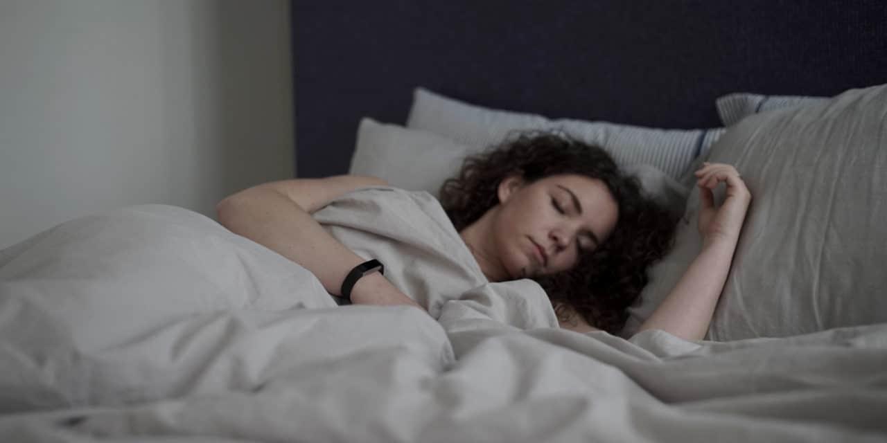 5 tips voor een goede en diepe nachtrust