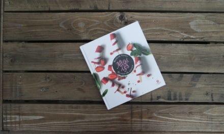 """""""Altijd ijs"""" met dit fantastische kookboek"""