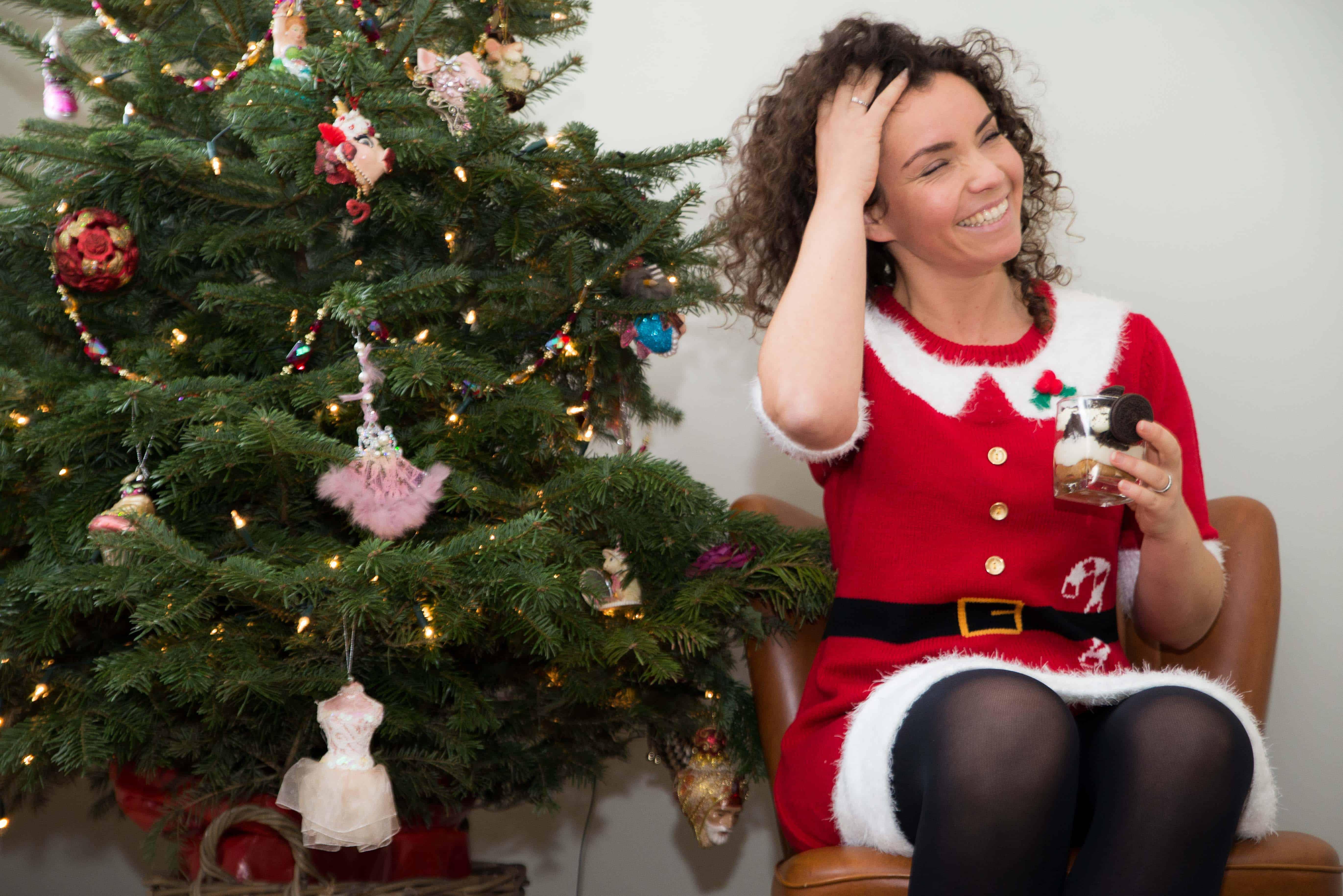 december, leukste maand van het jaar, #echtinbalans, feestdagen