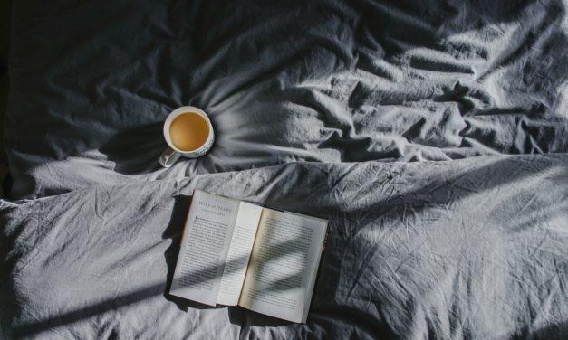 Wat gebeurt er als je te veel slaapt?