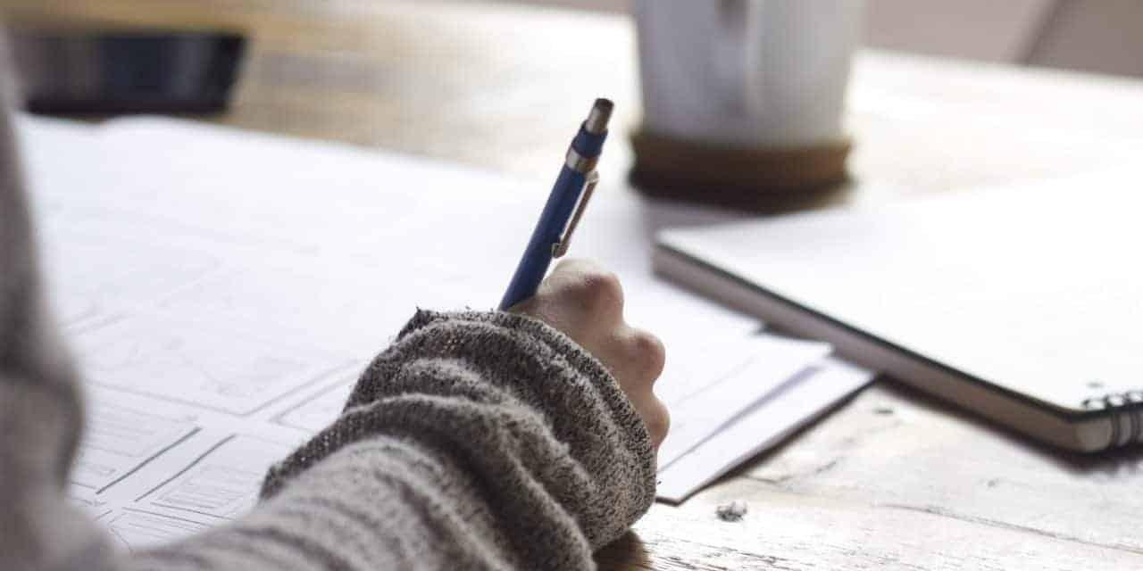 5 gewoontes die je moet opgeven als je succesvol wilt zijn