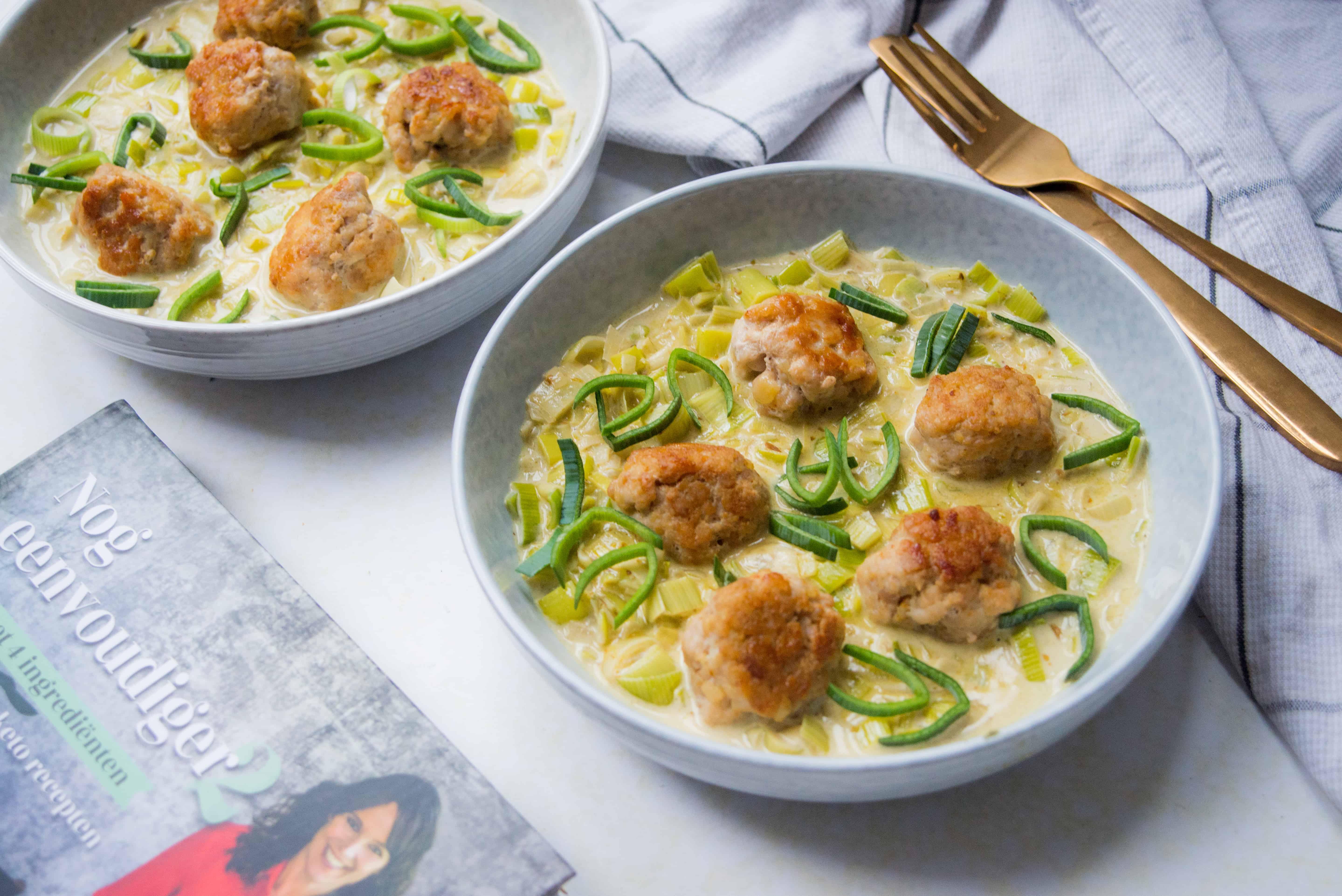 curry, Pascale Naessens, kipgehakt