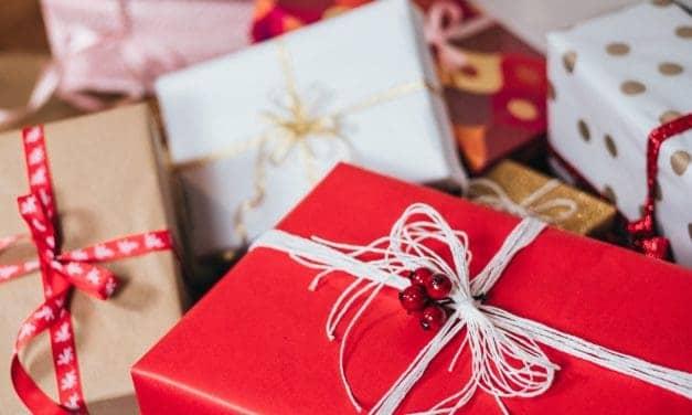 Zes unieke kerstcadeaus voor jou op een rij!