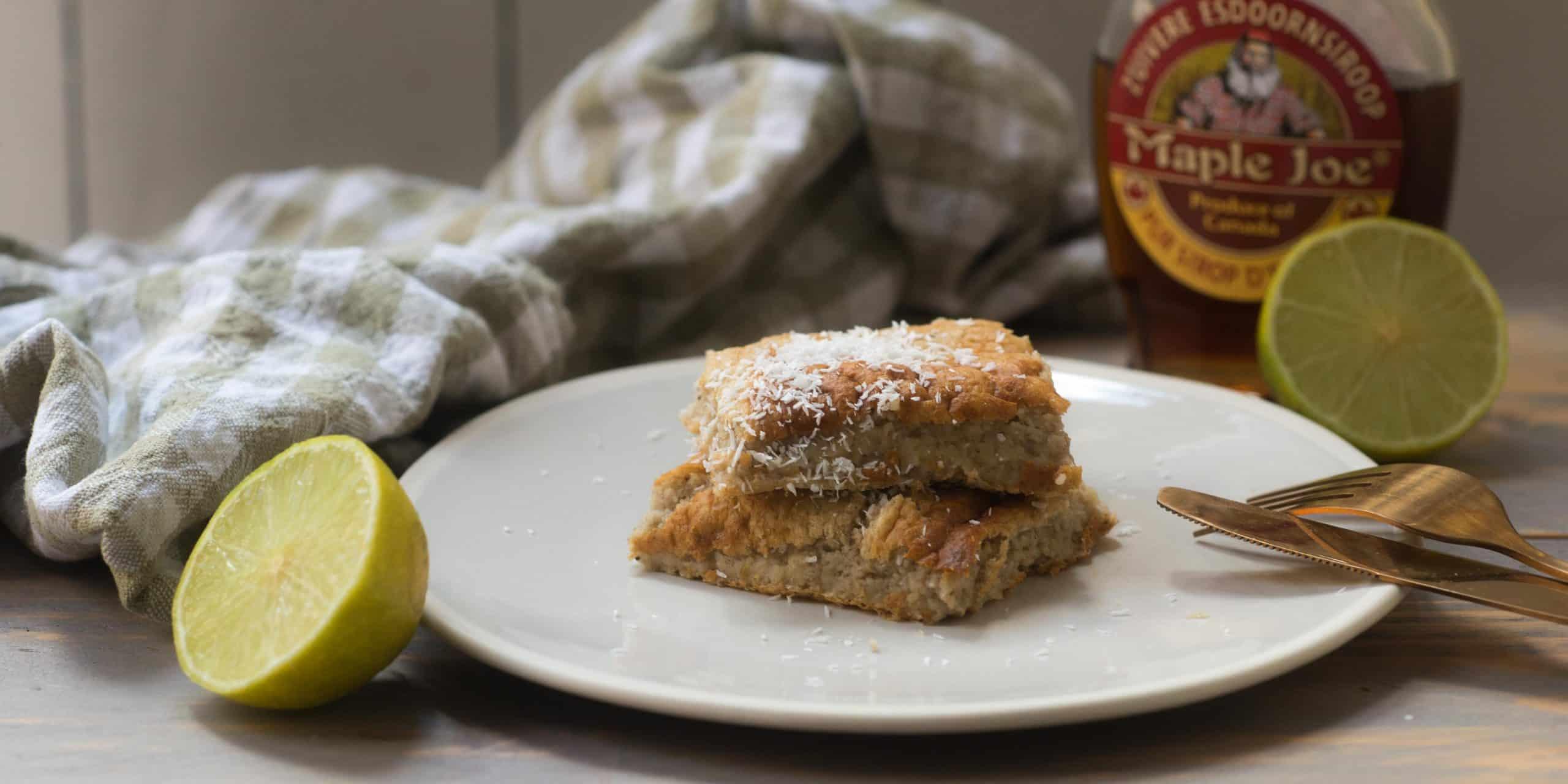 makkelijke ovenpannenkoek, pannenkoek, sheet pancakes